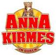 Annakirmes Düren Logo